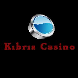 Kıbrız Casinoları – Popüler Kıbrıs Kumarhaneleri